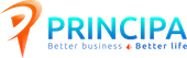 Principa Logo